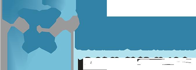 Hanover Family Dentistry